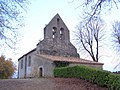 Cocumont Église de Gouts 2.jpg