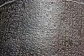 Code of Hammurabi 75.jpg
