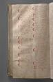 CodexGigas 550 Revelation.png