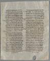 Codex Aureus (A 135) p111.tif