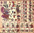 Codex Borbonicus (p. 19).jpg