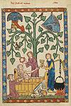 Codex Manesse 046v Jakob von Warte.jpg