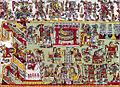Codex Zouche-Nuttall, page 20.jpg