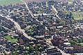 Coesfeld, Lette -- 2014 -- 7756.jpg