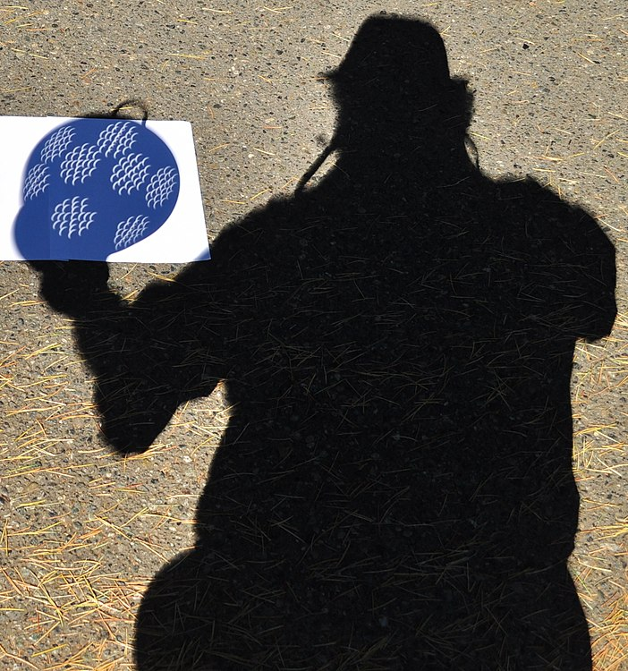 Colander eclipse viewing 06 (cropped).jpg