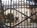Colegio San José, San Miguel 2.JPG