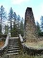 Colfax Chimney - panoramio.jpg