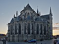 Collégiale Sainte-Waudru de Mons (DSCF8090).jpg