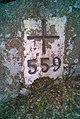 Coll de Manrella 2015 07 29 02 M8.jpg