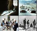 Collage - Guerra de Afganistán 1978-1992.jpg