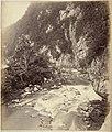 Collectie Nationaal Museum van Wereldculturen TM-60062278 Riviergezicht van Rio Cobre Jamaica J. Valentine & Sons (Fotostudio).jpg
