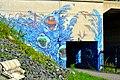 Collectif d'Oktoshop Galerie d'art urbain, Sans titre, 2009 (6880742334).jpg