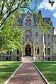 College Hall, Penn Campus.jpg