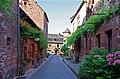 Collonges-la-Rouge (Corrèze). (28497459402).jpg