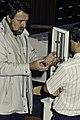 Colloque Protéines à l'INRA de versailles-73-cliche Jean Weber.jpg