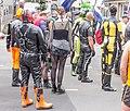 ColognePride 2016, Parade-8109.jpg
