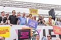 ColognePride 2017, Parade-6723.jpg