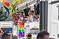 ColognePride 2018-Sonntag-Parade-8475.jpg