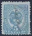 Colombia 1883 Sc118u.jpg