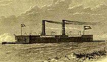 Colombo1865.jpg