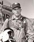 Colonel Joe Guthrie Jr USAF.jpg