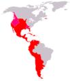 Colonias españolas.png