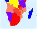 Colonies en Afrique australe en 1914.PNG
