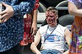 Colorado National Guard Members Train for Real World Disasters 170603-Z-BR512-103.jpg