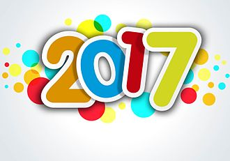 Colorful 2017 sticker sign.jpg