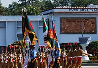 Colours Contingent of BMA.jpg