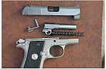 Colt Mustang Pocket Lite dismounted.jpg