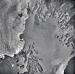 Columbia Glacier, Calving Terminus, Heather Island, September 3, 1974 (GLACIERS 1202).jpg