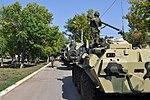CombatReadiness09.jpg