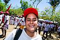 Comemorações do Dia da Consciência Negra na Serra da Barriga (22596368383).jpg