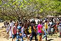 Comemorações do Dia da Consciência Negra na Serra da Barriga (22855278119).jpg