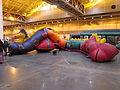 ComicConWizardWorld 2014 Hall 10.JPG
