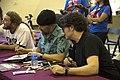 Comic Con 151017-M-PC671-313.jpg