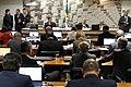 Comissão de Assuntos Econômicos (CAE) (35013401321).jpg