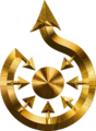 Commons-logo gold 2.png