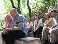 Communion Service 2052 (498329745).jpg