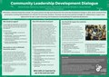 Community Leadership Development Dialogue - Wikimania 2017 poster session.pdf