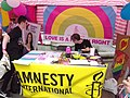 Community Stalls at Pride Glasgow 2018 13.jpg