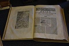 File:Como - Collegio Gallio 1037.JPG