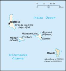 Comoros-CIA WFB Map.png