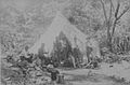 Company A, National Guard of Hawaii, camped in Kalalau Valley (PP-19-5-010).jpg