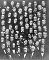 Composite photograph of the members of the thirty-sixth US Senate.jpg