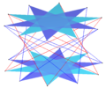 Compound skew hexagon in pentagonal crossed antiprism.png