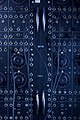 Computer History Museum (4358865946).jpg