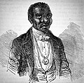 Comte Coriolan Dérival Lévêque.jpg