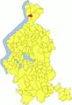 Comuni Provincia di Varese-Agra.png